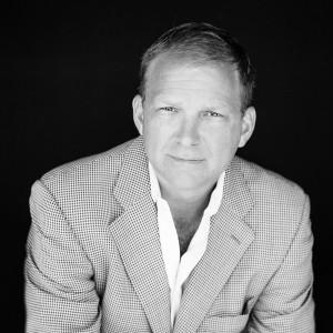 Scott Carson CEO Park City